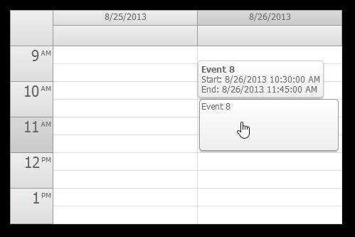 event-calendar-html5-bubble.png