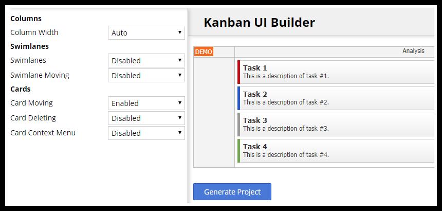 angular-kanban-component-configurator.png