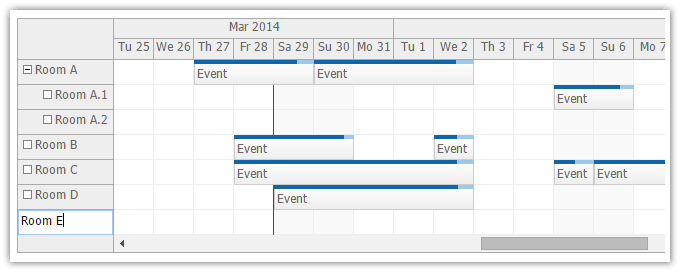 html5-scheduler-new-row.png