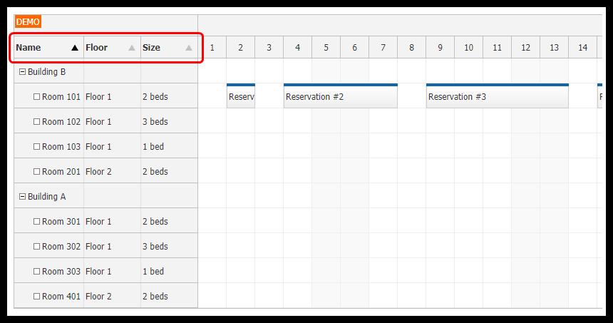 javascript-html5-scheduler-row-sorting.png