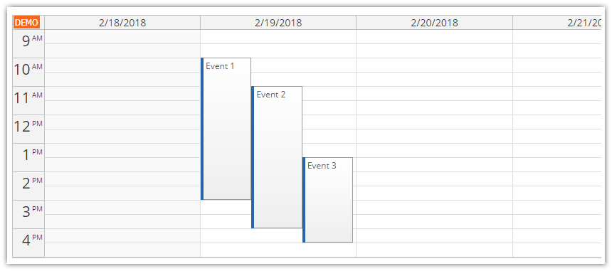 javascript-calendar-concurrent-events-side-by-side.png
