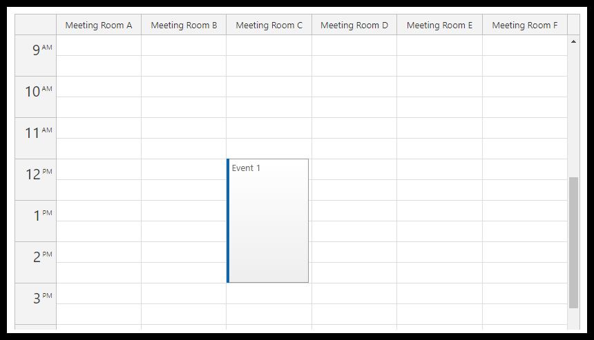 html5-javascript-resource-calendar-columns.png