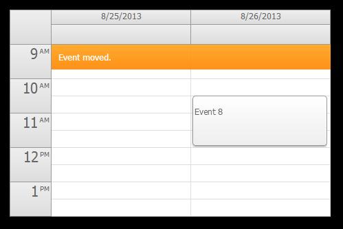event-calendar-html5-message-bar.png