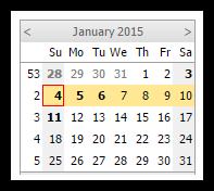 date-navigator-selectmode-week.png