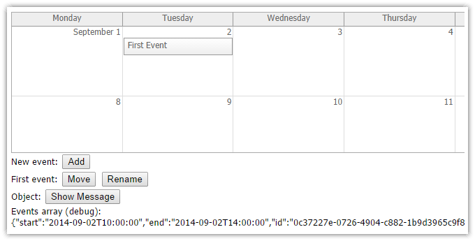 javascript-monthly-event-calendar-angularjs.png