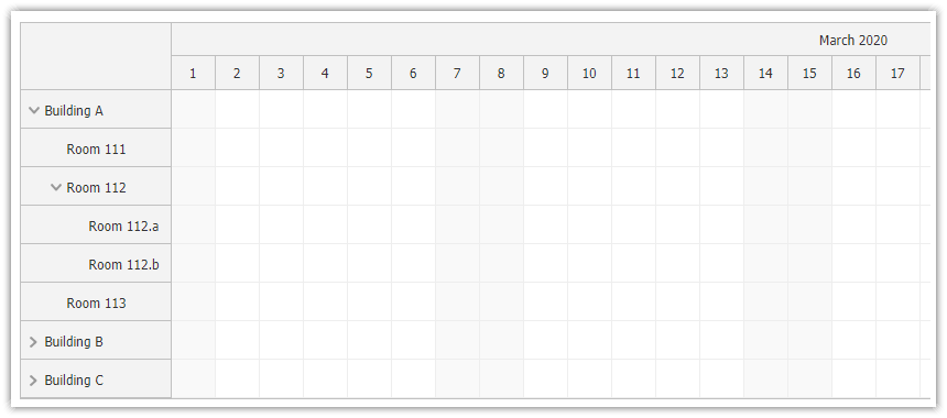 html5-javascript-scheduler-dynamic-tree-node-loading.png