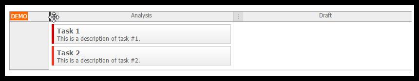 html5-kanban-column-moving.png