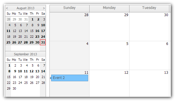 monthly-event-calendar-html5-navigator.png