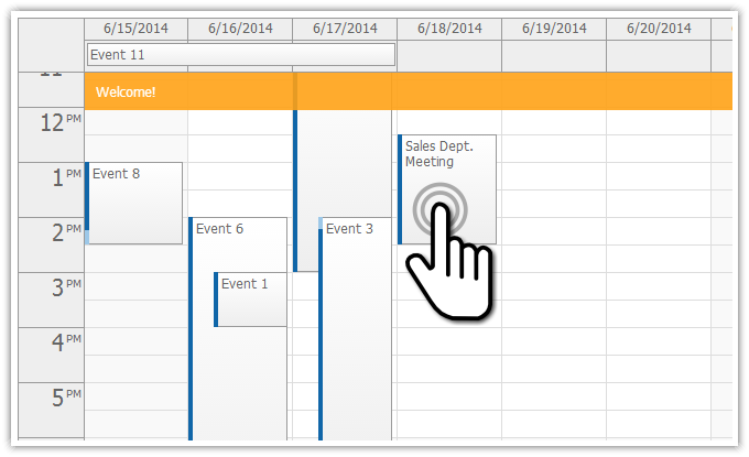 html5-event-calendar-touch-ipad-android.png