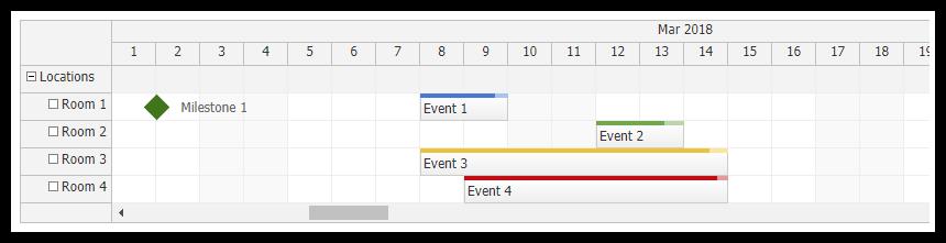 html5-javascript-scheduler-milestones.png