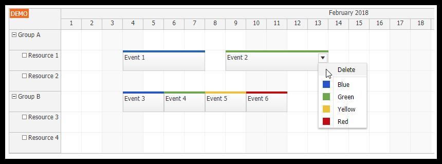 vuejs-scheduler-javascript.png