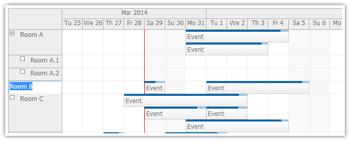 javascript-scheduler-row-editing.png
