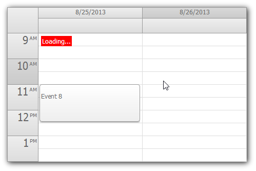 event-calendar-html5-loading-label.png