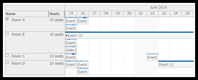 asp.net-mvc-scheduler-row-header-columns.png