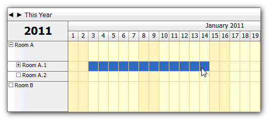 scheduler-time-range-selecting.png