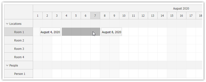 html5-scheduler-time-range-selecting-javascript.png