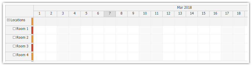 scheduler-row-header-active-area-bar.png