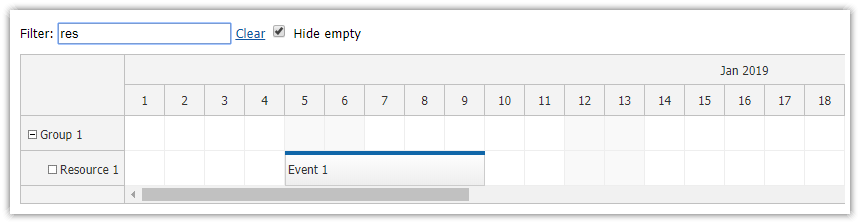 javascript-html5-scheduler-row-filtering-complex.png