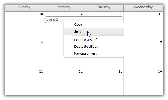 monthly-event-calendar-html5-context-menu.png