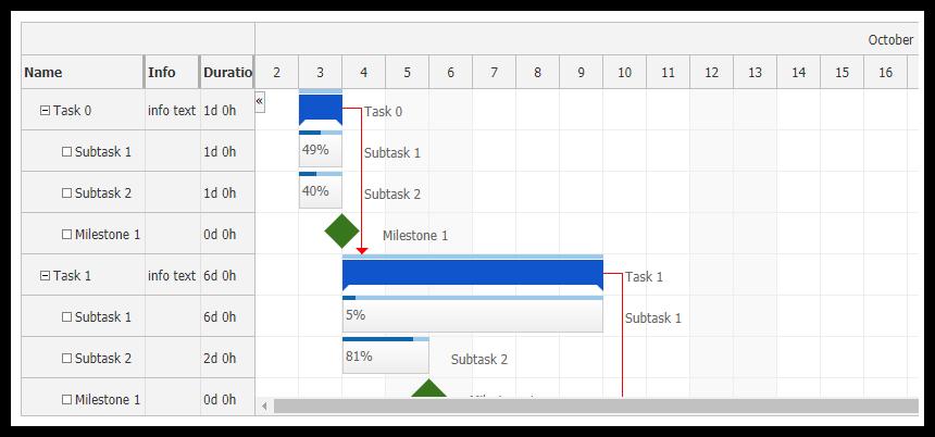 react-gantt-chart-component.png