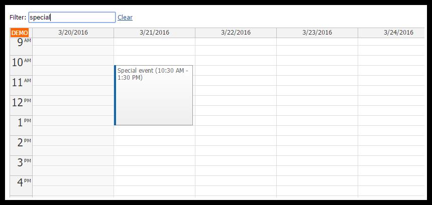 html5-event-calendar-filtering.png