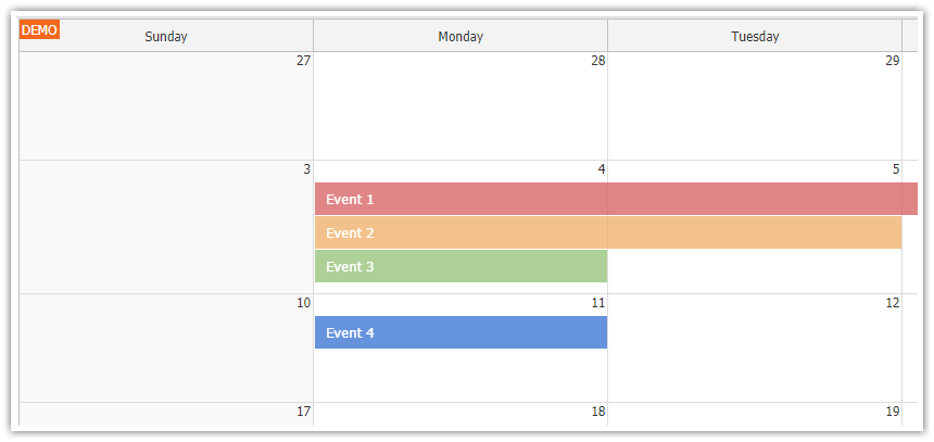 react-monthly-calendar-component.png