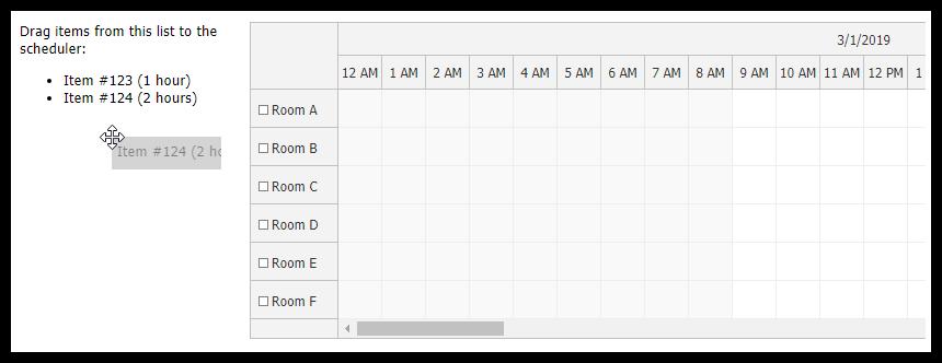 html5-scheduler-external-drag-and-drop.png