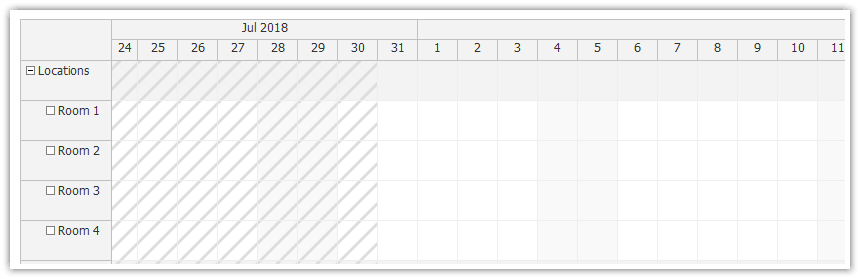 html5-scheduler-grid-cell-active-areas-past-days.png