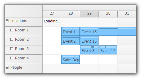 scheduler-loading-label.png