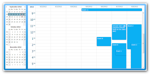 Css event calendar daypilot documentation scheduling for html5 event calendar css theme blueg saigontimesfo
