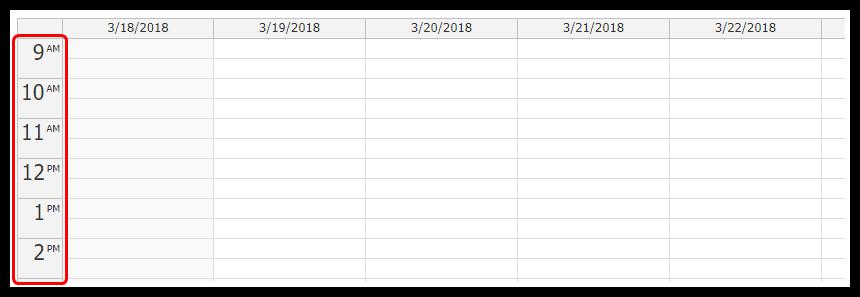 javascript-calendar-time-header-column.png