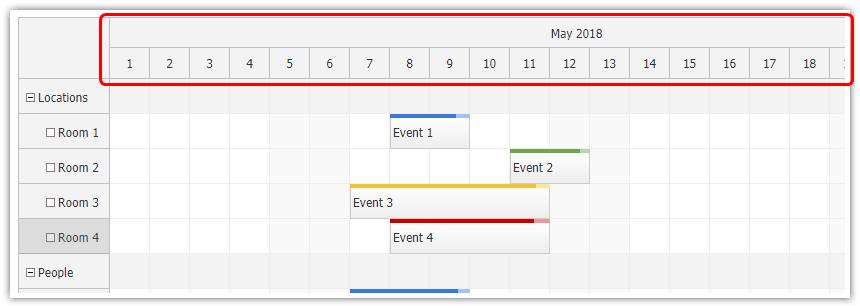 html5-scheduler-time-headers-horizontal-axis.png