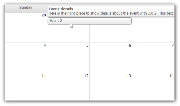 monthly-event-calendar-html5-bubble.png