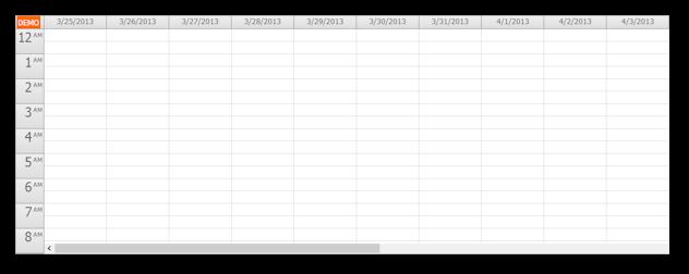 event-calendar-fixed-columns.png