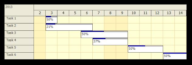 gantt-chart-asp.net-png-export.png