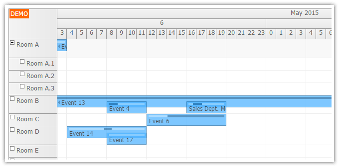 html5-scheduler-event-stacking-line-height.png
