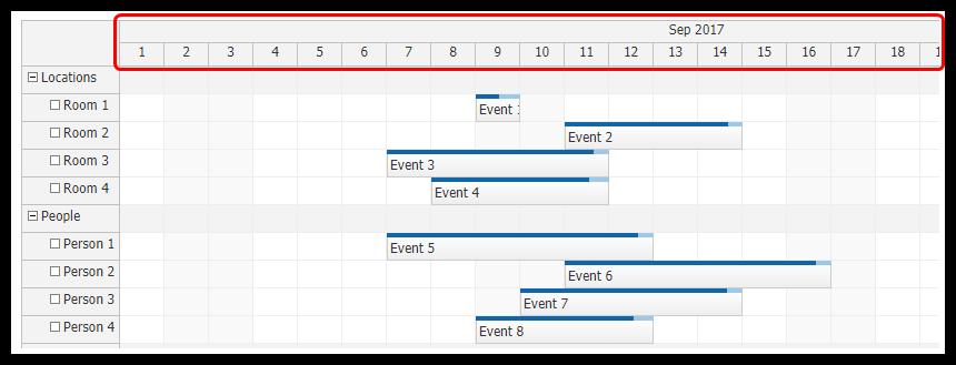 javascript-scheduler-time-header.png