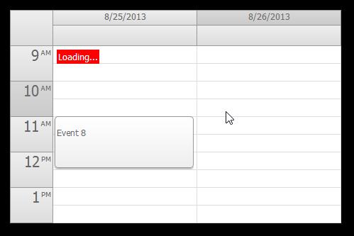 event-calendar-html5-loading-label.png