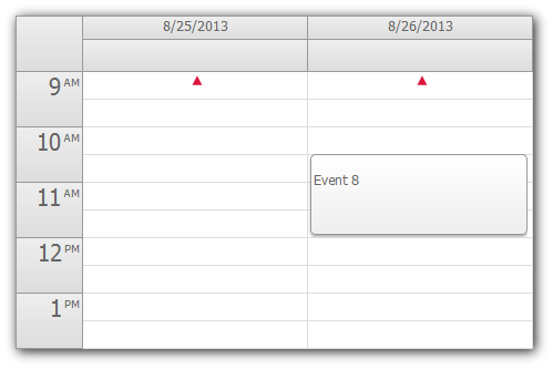 event-calendar-html5-scroll-labels.png