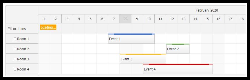 html5-javascript-scheduler-loading-label.png