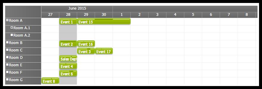 html5-scheduler-javascript-css-theme-green.png