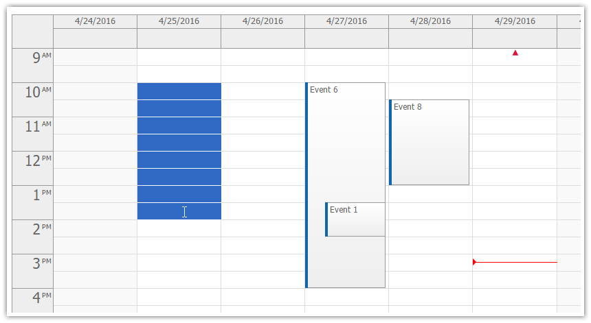 html5-event-calendar-time-range-selecting.png