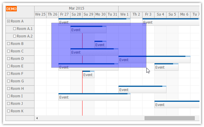 html5-scheduler-event-multi-selecting.png