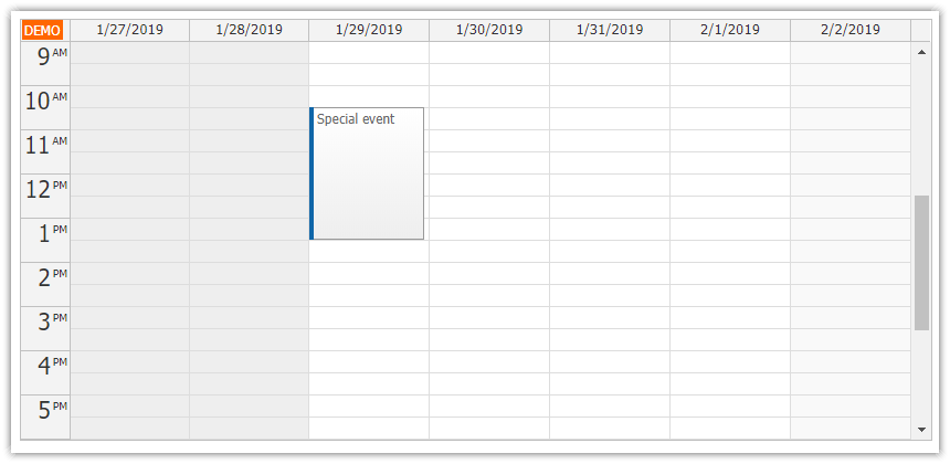 html5-event-calendar-disabled-cells.png