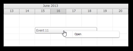 scheduler-asp.net-mvc-event-context-menu-right-click.png