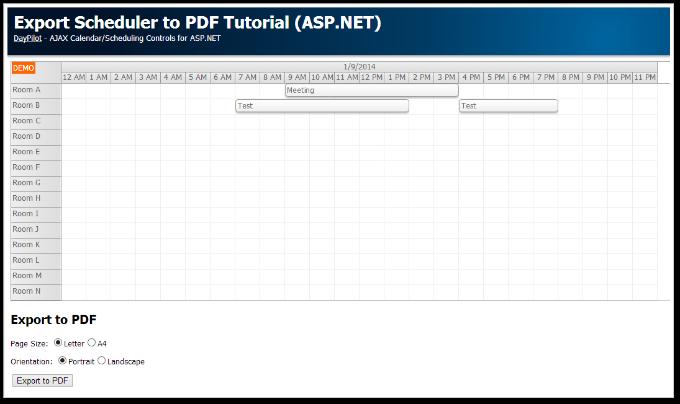scheduler-pdf-asp.net.png