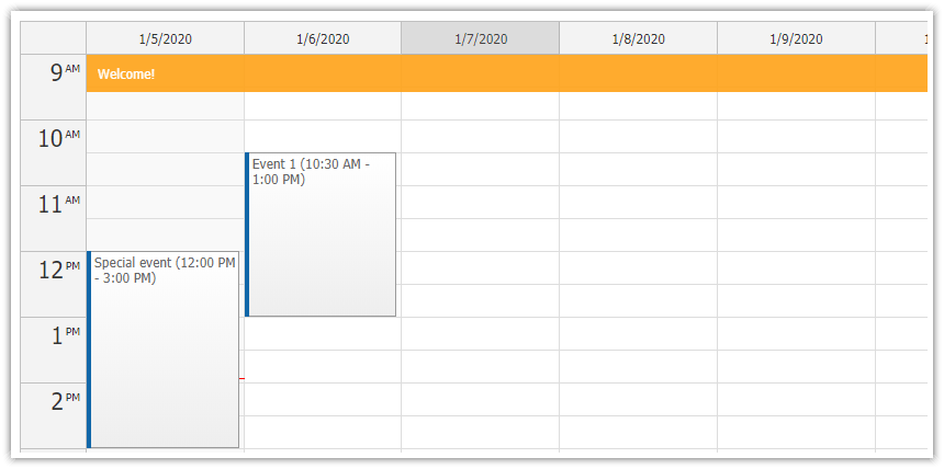 html5-javascript-event-calendar-component.png