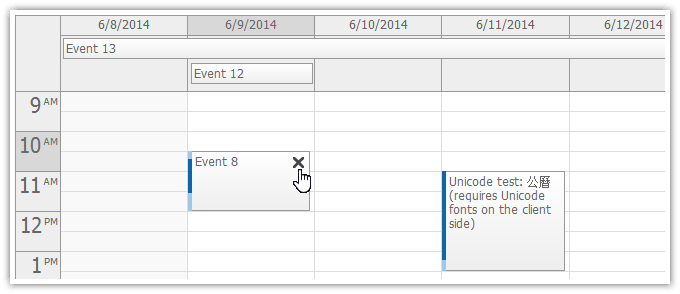 event-calendar-for-asp.net-mvc-event-deleting.png
