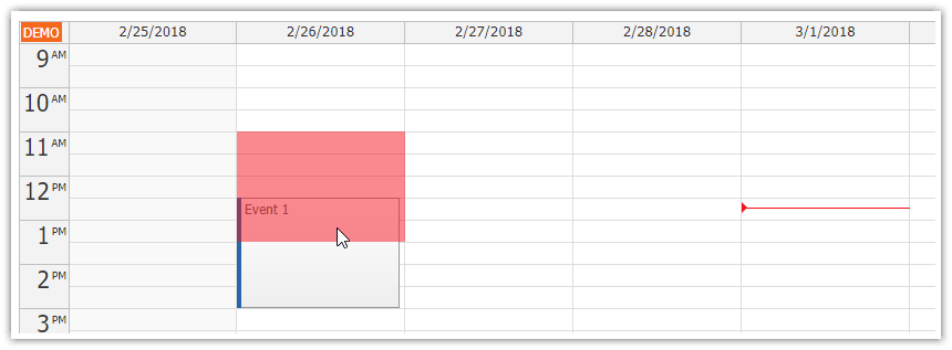 javascript-calendar-preventing-event-overlaps.png