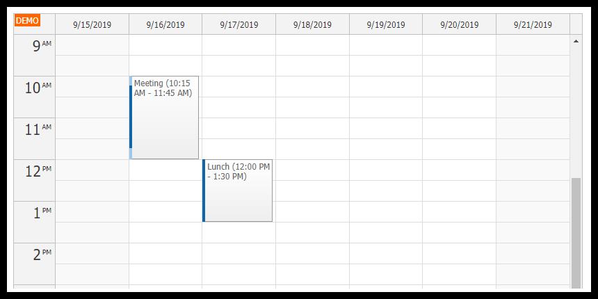 html5-javascript-event-calendar-duration-bar.png